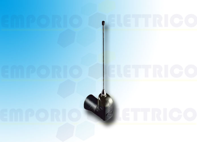 came antenne accordée 433,92 mhz 001top-a433n top-a433n